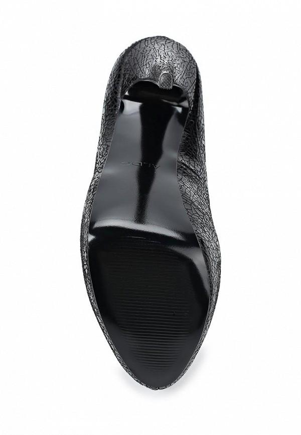 Туфли на каблуке Aldo CAVIEL: изображение 4