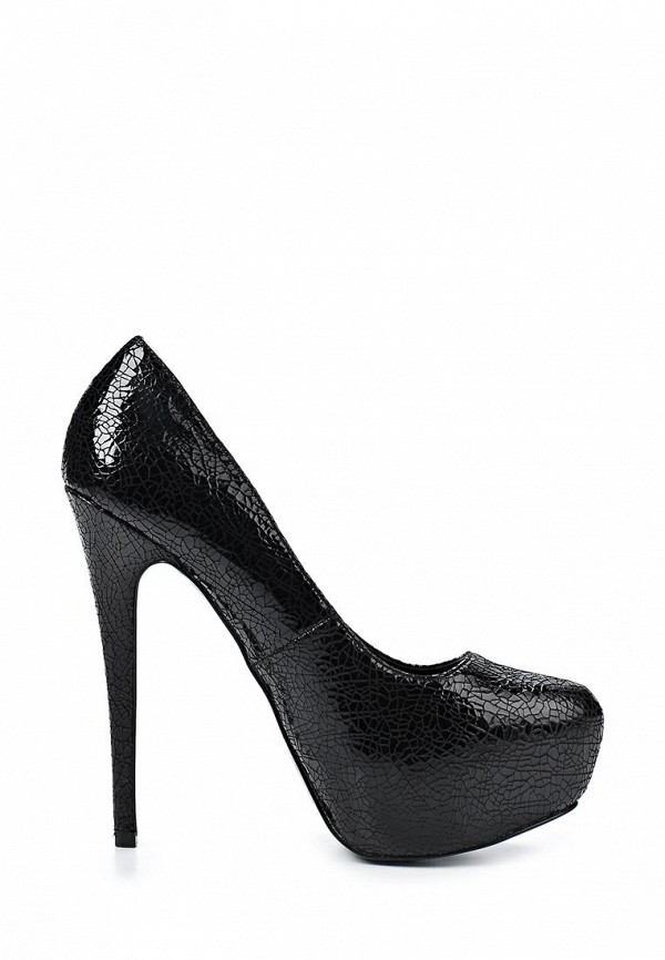 Туфли на каблуке Aldo CAVIEL: изображение 10