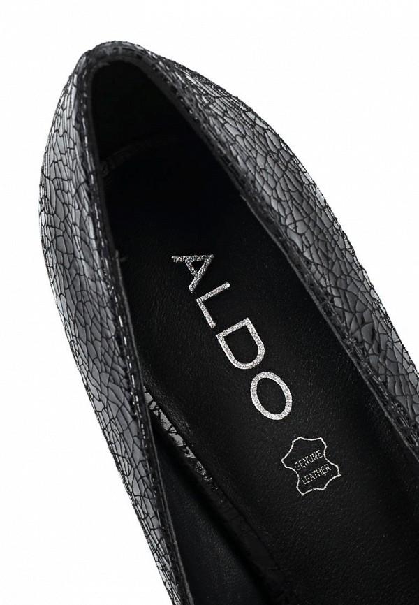 Туфли на каблуке Aldo CAVIEL: изображение 12