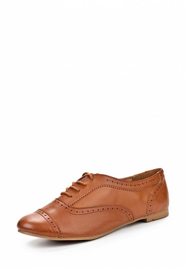 Женские ботинки Aldo GRUMMER: изображение 2