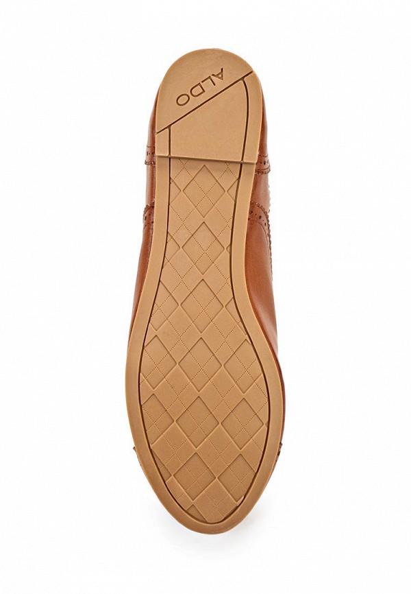 Женские ботинки Aldo GRUMMER: изображение 4