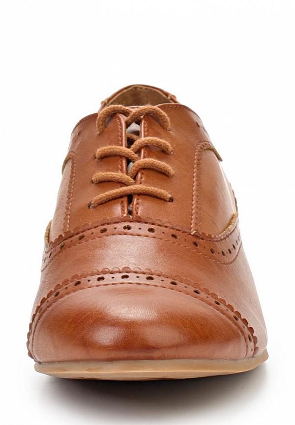 Женские ботинки Aldo GRUMMER: изображение 6