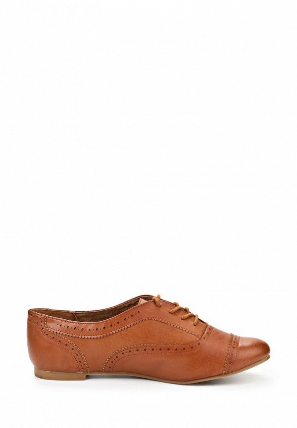 Женские ботинки Aldo GRUMMER: изображение 8