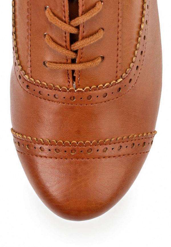 Женские ботинки Aldo GRUMMER: изображение 10
