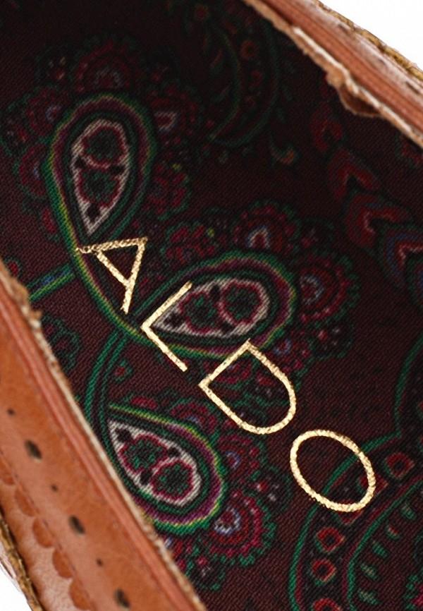 Женские ботинки Aldo GRUMMER: изображение 12