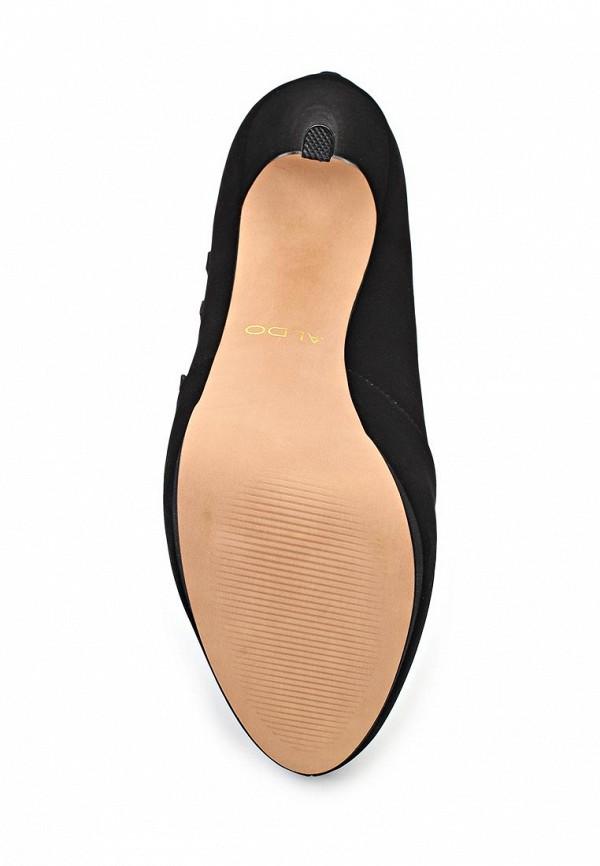 Туфли на каблуке Aldo KELLERHALS: изображение 5