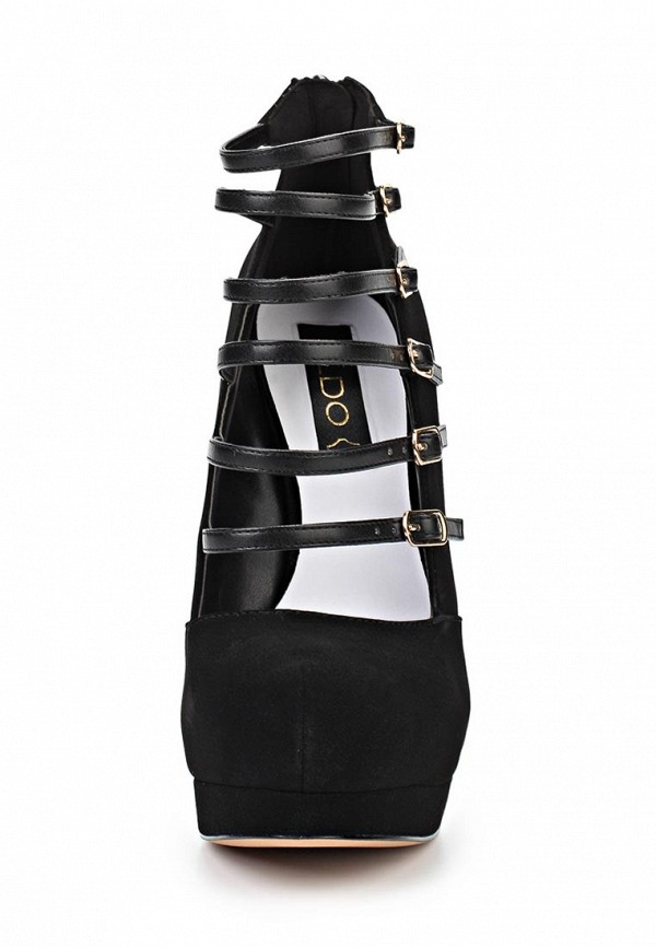 Туфли на каблуке Aldo KELLERHALS: изображение 7