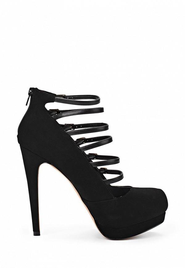 Туфли на каблуке Aldo KELLERHALS: изображение 9