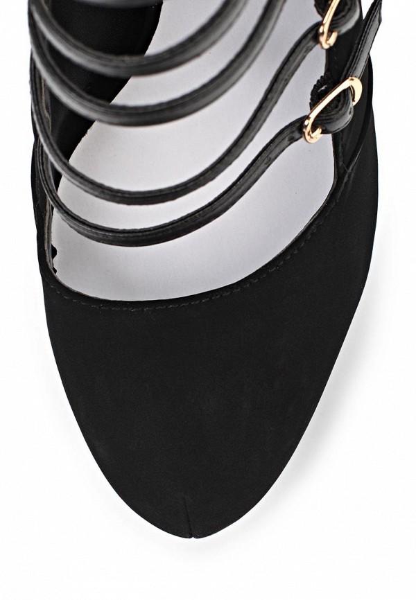 Туфли на каблуке Aldo KELLERHALS: изображение 11