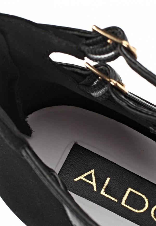 Туфли на каблуке Aldo KELLERHALS: изображение 13