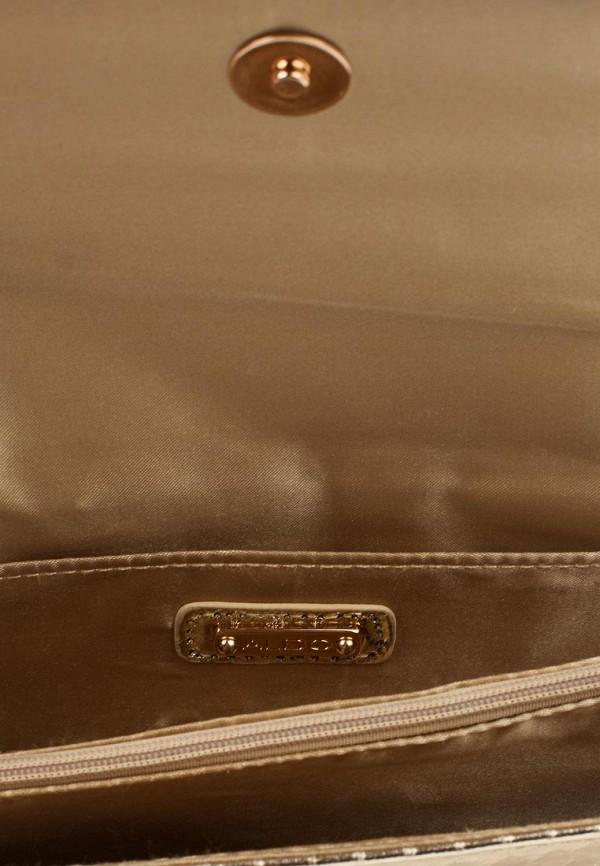 Клатч Aldo SWINGLE: изображение 8