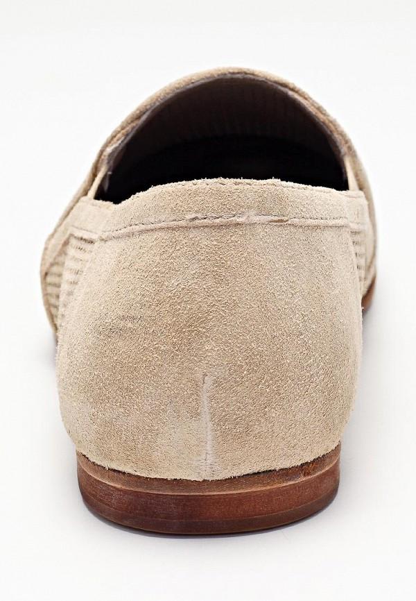 Мужские туфли Alba 2230-3-0105/08: изображение 2