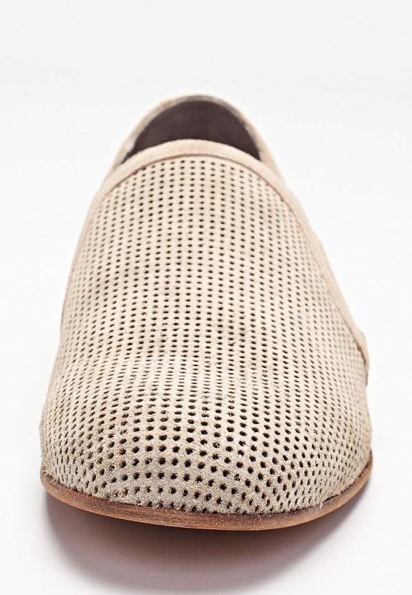 Мужские туфли Alba 2230-3-0105/08: изображение 4