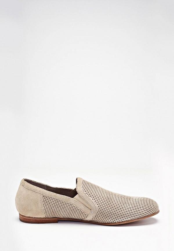 Мужские туфли Alba 2230-3-0105/08: изображение 5