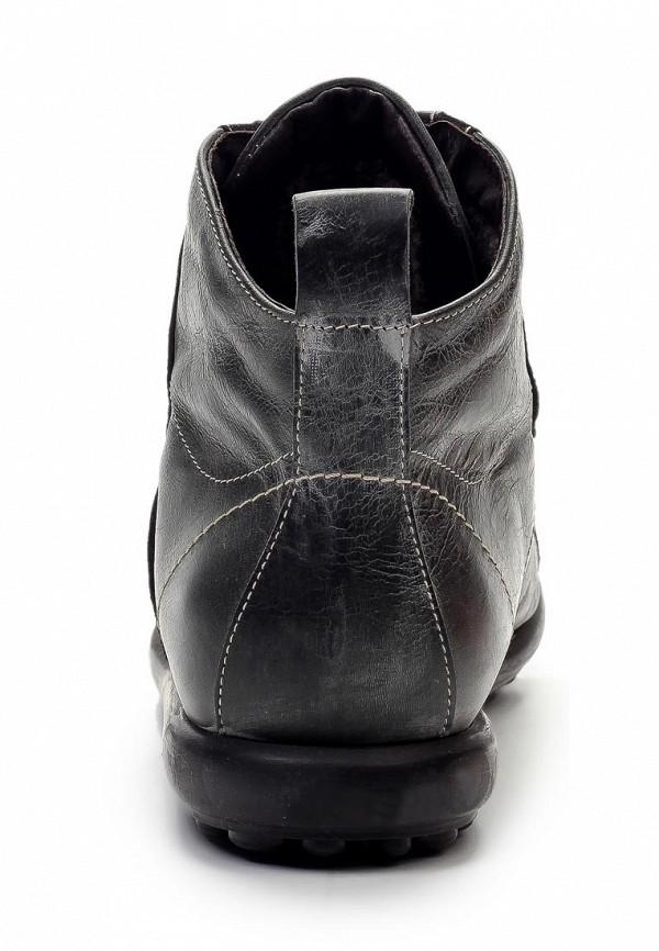 Спортивные мужские ботинки Alba 2440-4-0501/01: изображение 2