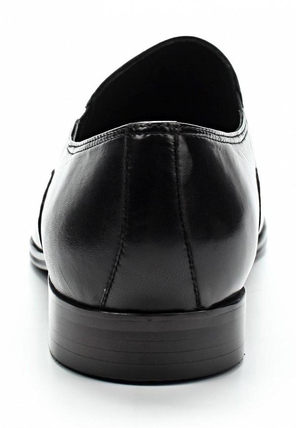 Мужские туфли Alba 2010-5-3401/01: изображение 2