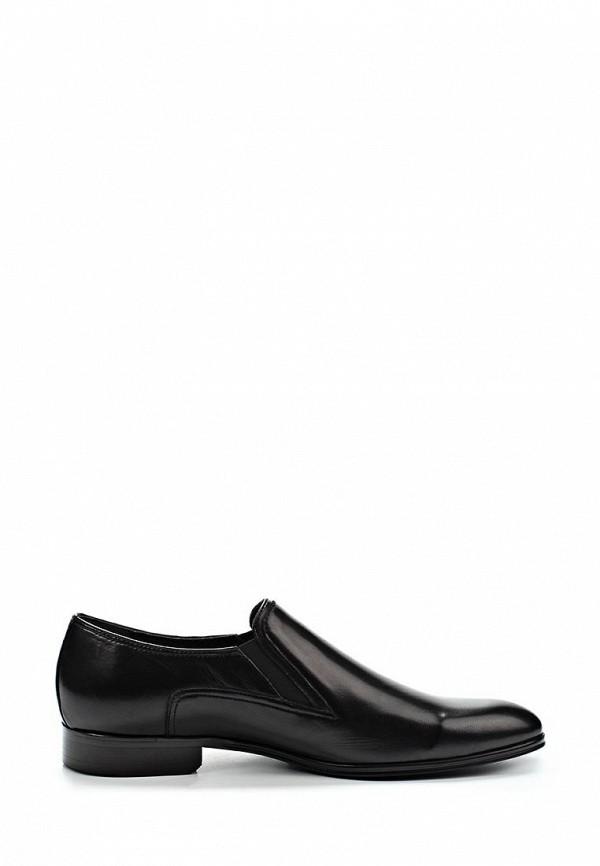 Мужские туфли Alba 2010-5-3401/01: изображение 5