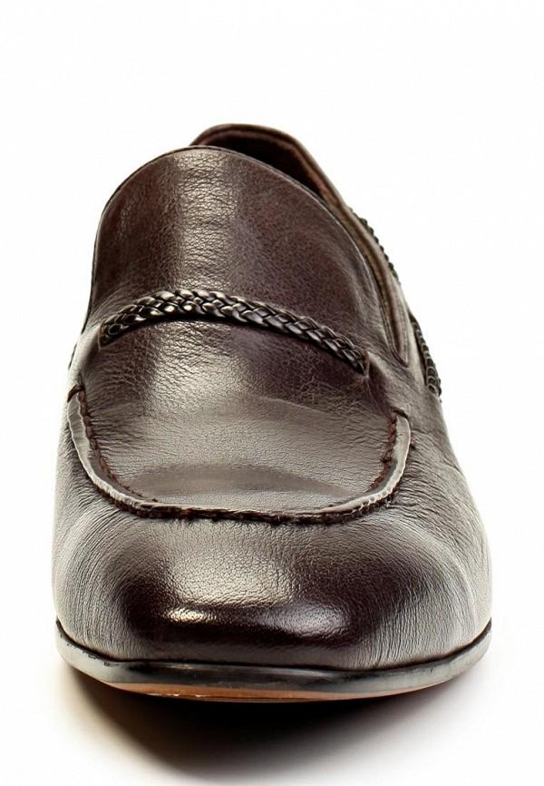 Мужские туфли Alba 2010-5-2502/02: изображение 4