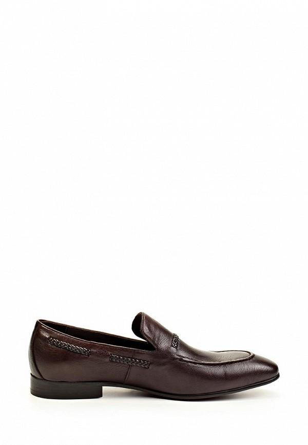 Мужские туфли Alba 2010-5-2502/02: изображение 5