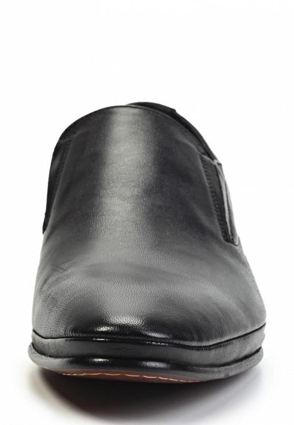 Мужские туфли Alba 2010-5-3102/01: изображение 4