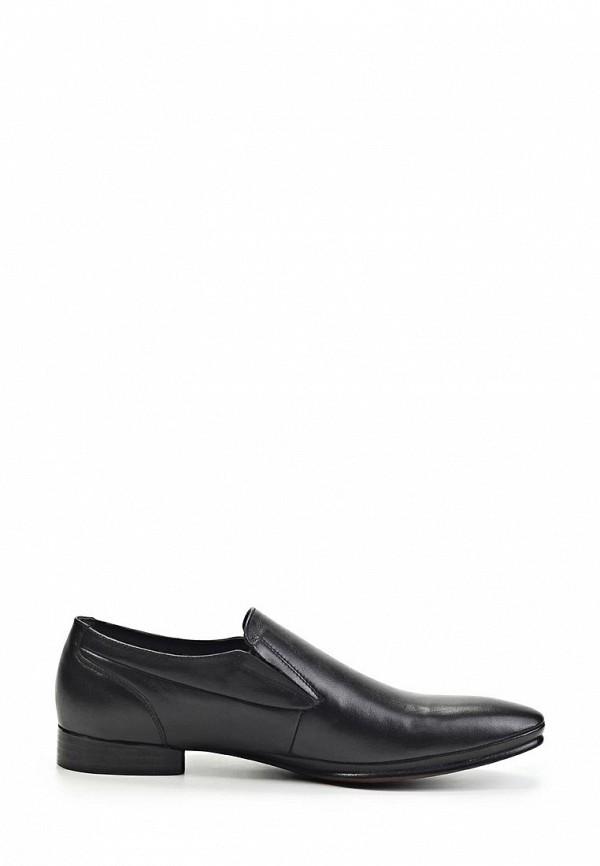 Мужские туфли Alba 2010-5-3102/01: изображение 5