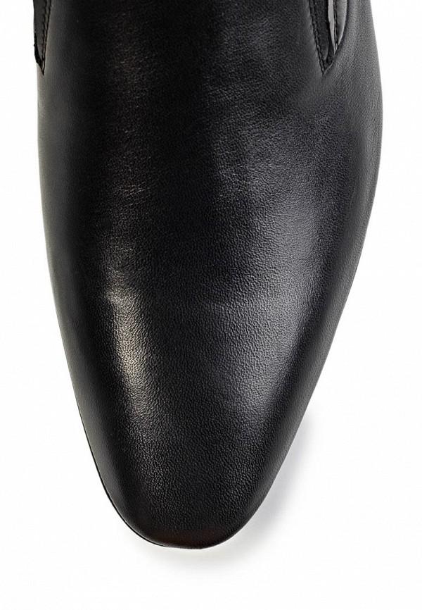 Мужские туфли Alba 2010-5-3102/01: изображение 6