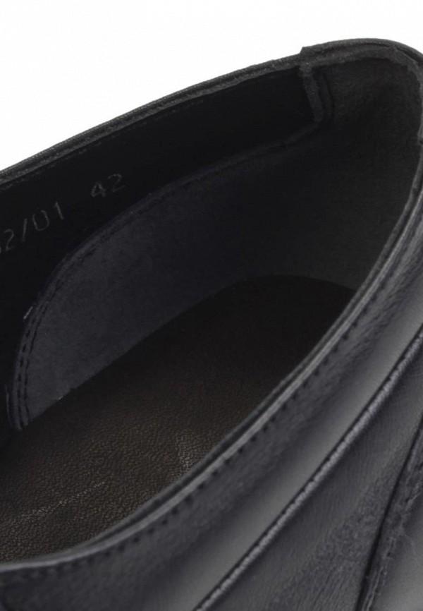 Мужские туфли Alba 2010-5-3102/01: изображение 7