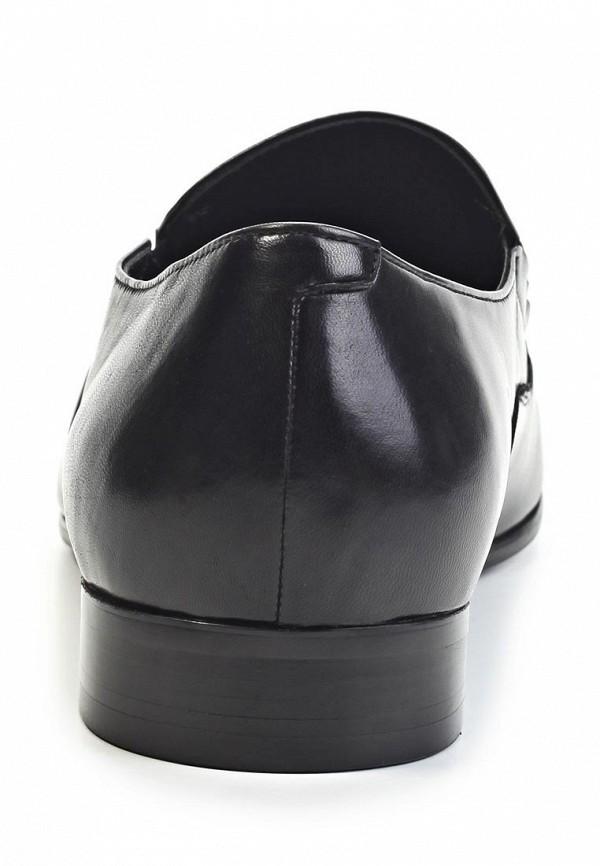 Мужские туфли Alba 2010-5-1201/01: изображение 2