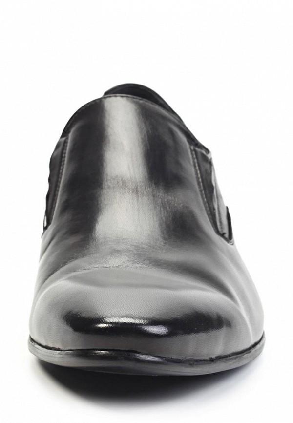 Мужские туфли Alba 2010-5-1201/01: изображение 4