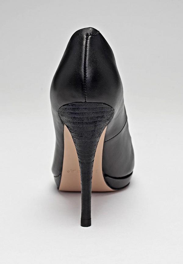 Туфли на шпильке Alba 1030-3-0201/01: изображение 2