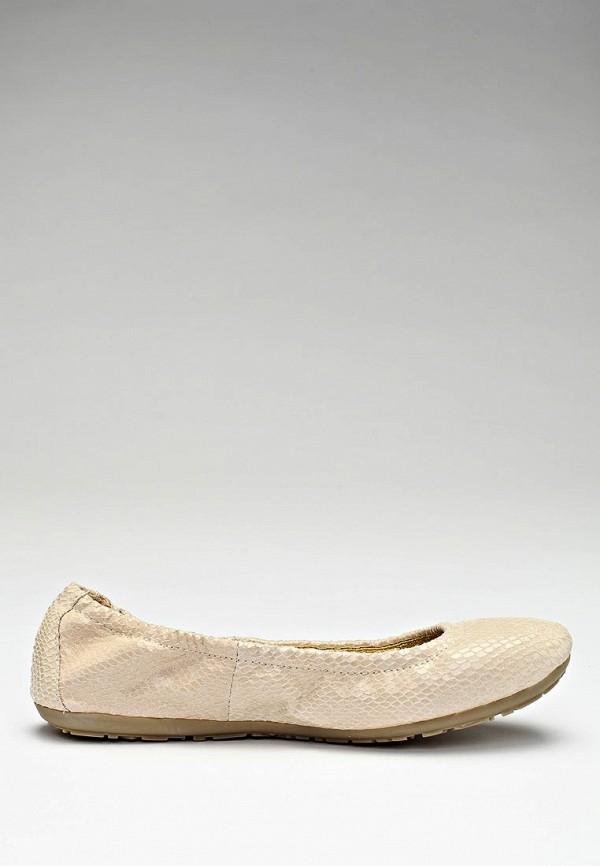 Женские балетки Alba 1500-1-0701: изображение 5