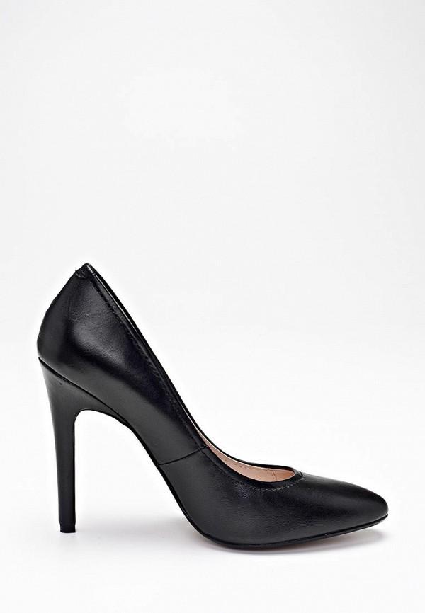 Туфли на шпильке Alba 1870-3-0306/1: изображение 5
