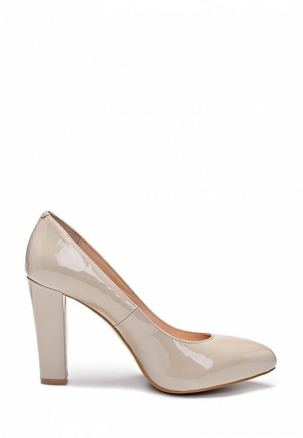 Туфли на каблуке Alba 1130-3-0806/12: изображение 5