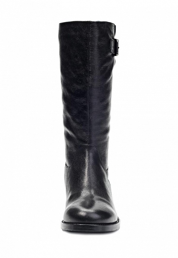 Женские сапоги Alba 1230-2-1004/5EC: изображение 4