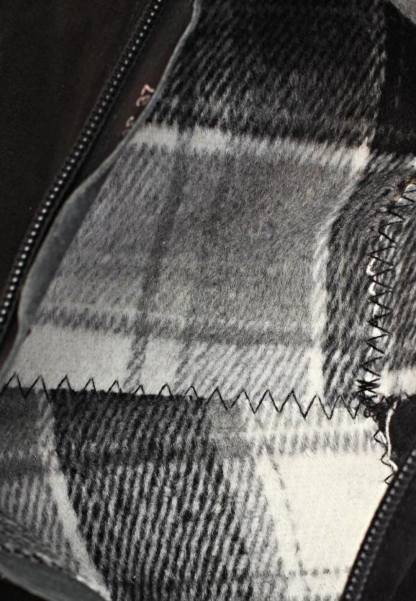 Сапоги на каблуке Alba 1130-4-6104/14: изображение 7