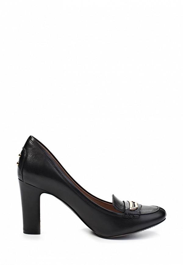 Туфли на каблуке Alba 1130-5-3703/14: изображение 5