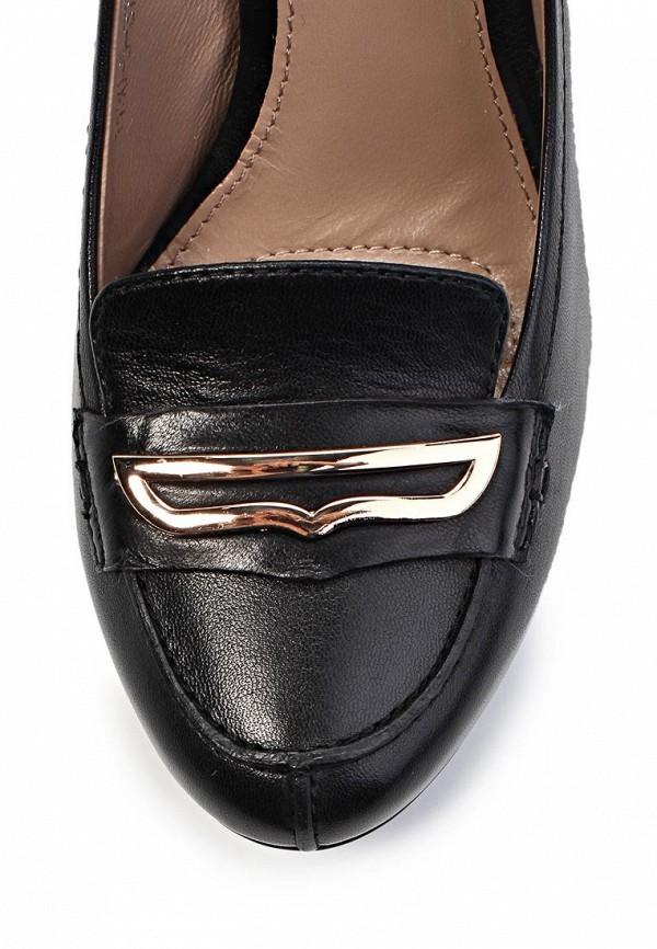 Туфли на каблуке Alba 1130-5-3703/14: изображение 6