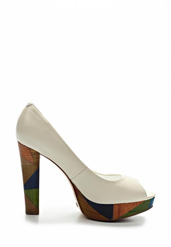 Туфли на каблуке Alba 1130-5-6202/69: изображение 5