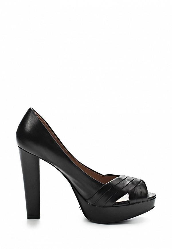 Туфли на каблуке Alba 1130-5-6203/14: изображение 5