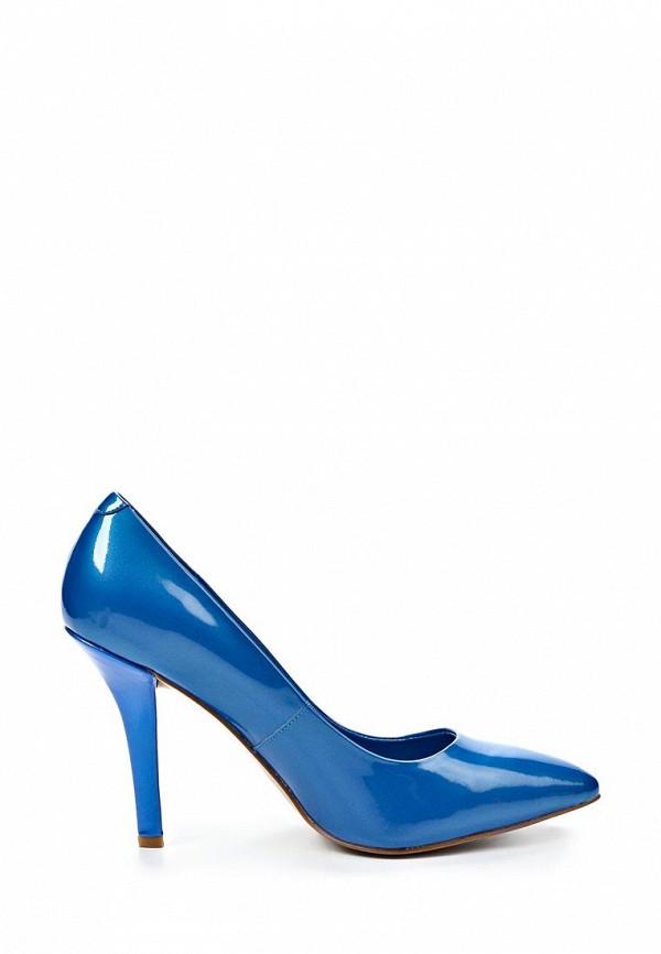 Туфли на каблуке Alba H303-L301-N329: изображение 4