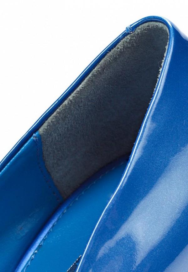 Туфли на каблуке Alba H303-L301-N329: изображение 6