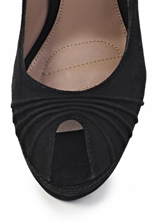 Туфли на каблуке Alba 1030001701505: изображение 6