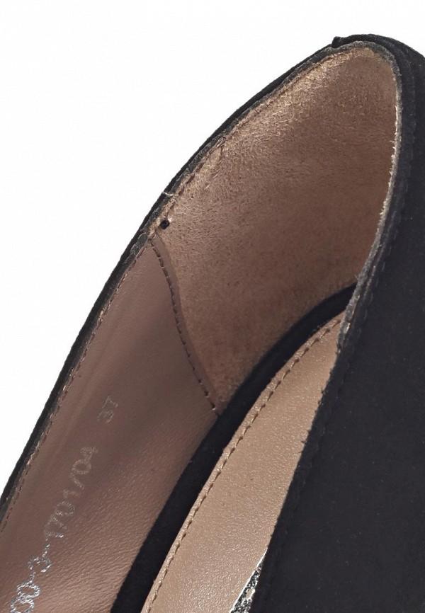 Туфли на каблуке Alba 1030001701505: изображение 7