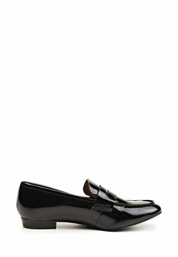 Туфли на плоской подошве Alba 1230-5-2203/48: изображение 9