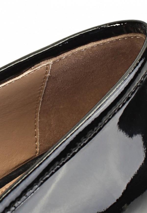 Туфли на плоской подошве Alba 1230-5-2203/48: изображение 13