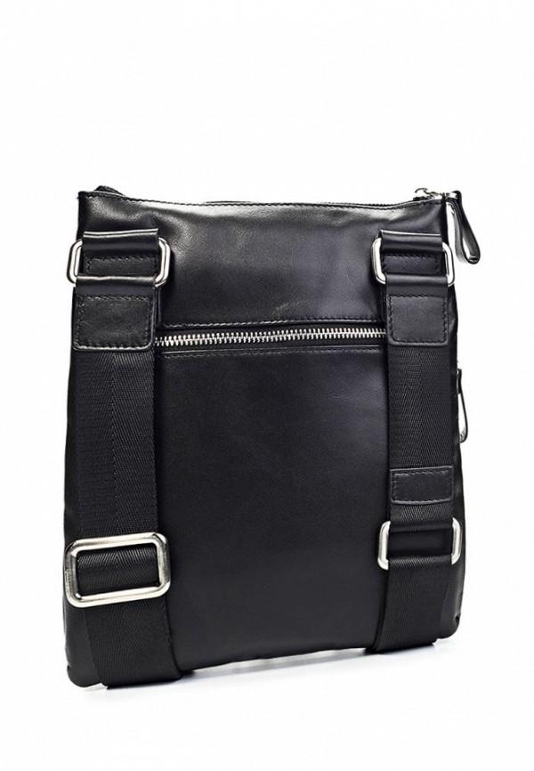 Кожаная сумка Alba 80237-1: изображение 2