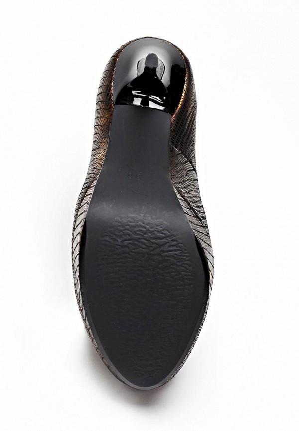 Туфли на каблуке Alex Mazurin 901: изображение 2