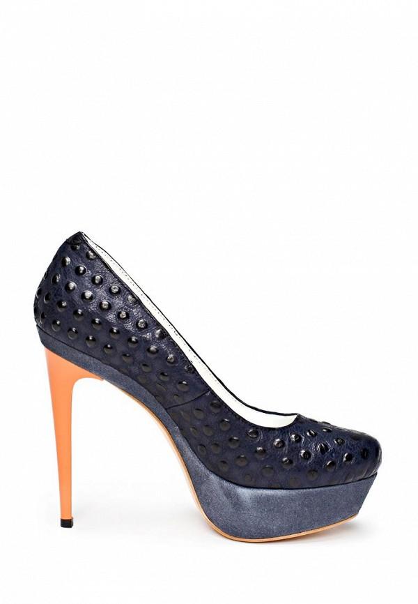 Туфли на каблуке Alex Mazurin 202341: изображение 5