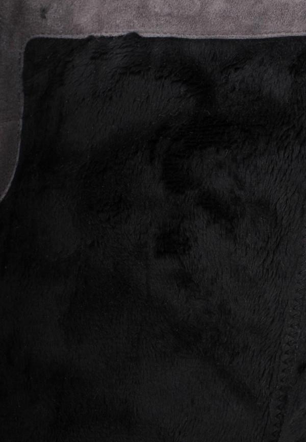 Сапоги на каблуке Alberto Fermani 2450: изображение 8