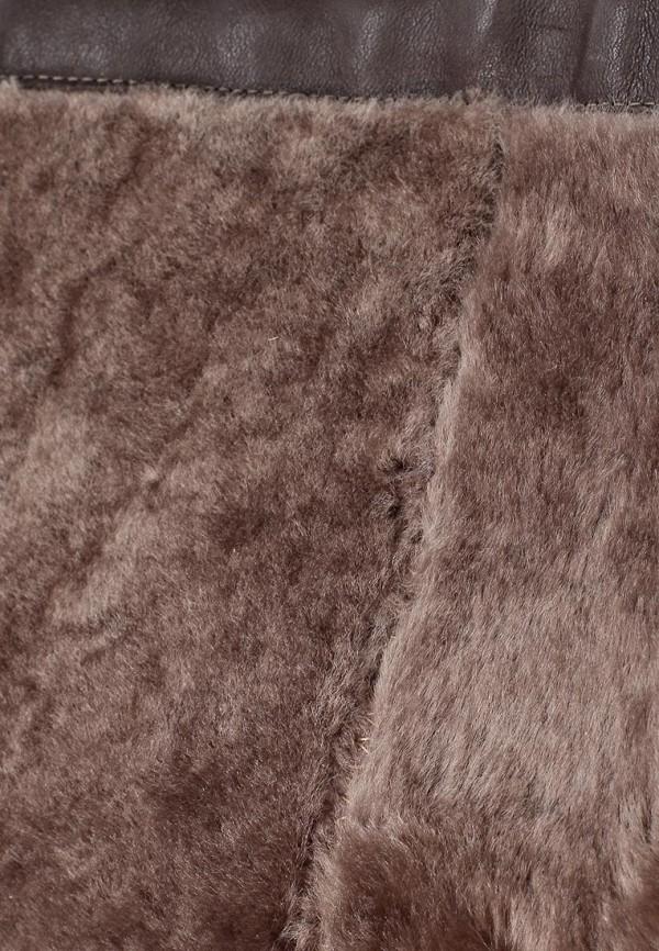 Сапоги на каблуке Alberto Fermani 2050: изображение 8